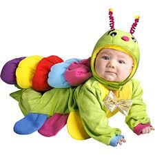 Baby Halloween Costumes Girls Adorable Halloween Costumes Babies Halloween 2016