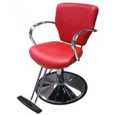 Hair Chair Salon Styling Chairs Hairdresser U0026 Hair Styling Chairs