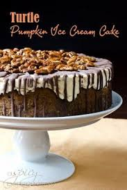 94 best ice cream cakes images on pinterest desserts food and