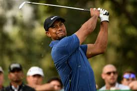 tiger woods u0027arrogant u0027 during dui arrest in florida new york post