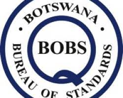bureau of standards strategy and corporate performance management for the botswana