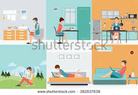 home stock images royalty free images vectors