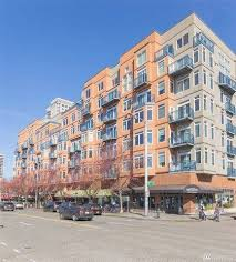 1 bedroom homes for sale 1 bedroom apartments seattle wa new seattle wa 1 bedroom homes for