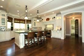bar stool for kitchen island island bar stools kitchen island bar stools height home design ideas