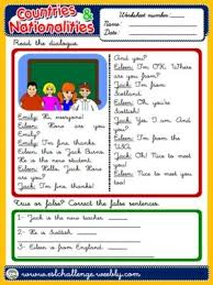 11 best for kids images on pinterest activities language and