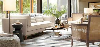 crate and barrel living room crate and barrel living room furniture gopelling net