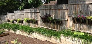 Richards Backyard Solutions by How To Build A Fence On A Slope Today U0027s Homeowner