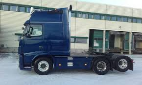 volvo trucks north america inc volvo fh xxl volvo fh xxl pinterest volvo and volvo trucks