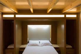 pros and cons of split bedroom floor plans how to divide room into