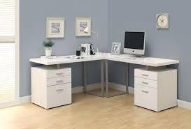 Office Desk Pedestal Drawers L Shaped Office Desks Online Free Shipping U2013 Officedesk Com