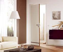 manufacturer of modern doors modern doors with edge and veneer inlays
