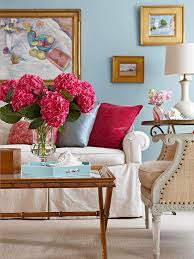 Living Room Designs Pink Color Palettes Living Rooms And Room - Pink living room design