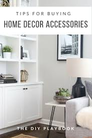 italian home decor accessories best 25 home decor accessories ideas on pinterest decoration
