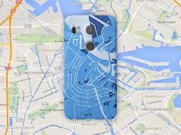 wallpaper google maps google announces custom live cases for nexus 6 5x and 6p