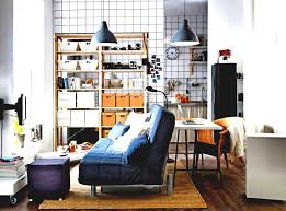 inspiration college single dorm room ideas with asmeil homelk com