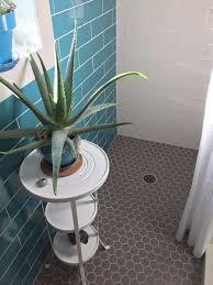 turquoise bathroom ideas bright turquoise bathroom hometalk