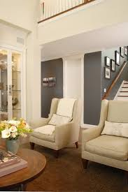 89 best great uses of dunn edwards paints for interiors images on