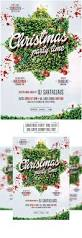 23 best flyers images on pinterest flyers font logo and print
