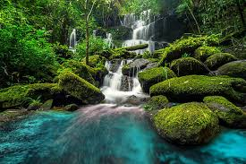 waterfall pictures images and stock photos istock