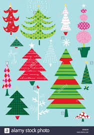 different christmas tree types christmas lights decoration