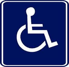 chambre accessible handicapé chambre handicapée adaptée aux personnes à mobilité réduite pmr 4