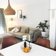 Wohnzimmer Fotos Zeigt Her Eure Wohnung Startseite Facebook
