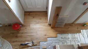 Howdens Laminate Flooring Reviews Howdens Archives The House Hoarder