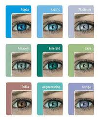cheap colored contact lenses cheap colored contact lenses u2013