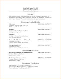 best resume format for internship resume format for doctors resume format and resume maker resume format for doctors best resume examples online resumes best resume tips breakupus sweet free downloadable