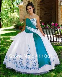 teal wedding dresses wedding dresses with teal pictures ideas guide to buying
