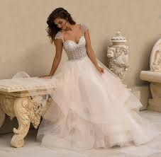exclusive wedding dresses exclusive wedding gowns that are uniquely beautiful