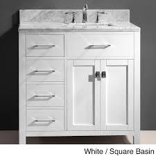 best 25 36 vanity ideas on powder rooms neutral bath
