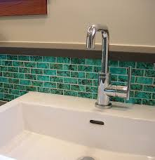 turquoise tile bathroom bathroom tile
