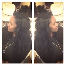 vixen sew in houston 103 best live love hair images on pinterest hairstylists bob