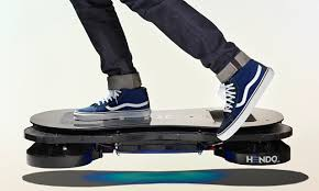 lexus hoverboard on rails finally a hoverboard that actually hoversviral pirate