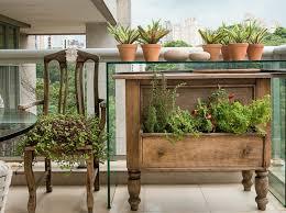 palme f r balkon chestha dekor balkon ideen