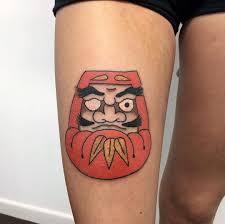 k b tattoo tattoo collections