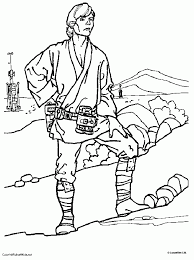 princess leia coloring 100 images ewok coloring pages 100