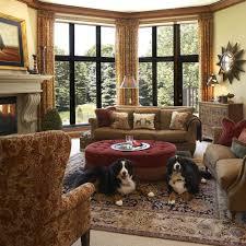 Home Elements Design Studio 20 Best Gabberts Living Rooms Images On Pinterest Design Studios