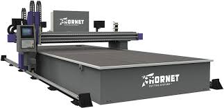 cnc plasma cutting table mega hornet 2000 cnc plasma cutting machine hornet cutting systems