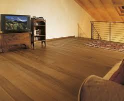 Teak Laminate Flooring Burmese Teak U2014 Exotic Hardwood Flooring U0026 Lumber