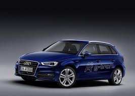 audi a3 wagon audi a3 sportback s line have had 3 of these simply brilliant