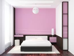 Feng Shui Bedroom Colors For Love Bedroom Phenomenal Soothing - Bedroom color feng shui
