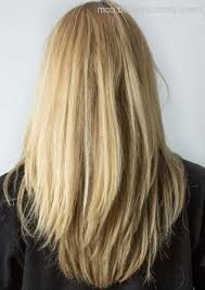 hairstyles back view only photo gallery of long hairstyles layers back view viewing 6 of 15
