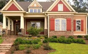 Curb Appeal Real Estate - curb appeal ideas 15 fast fixes bob vila