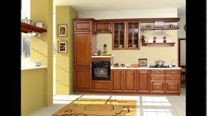 design kitchen cabinets india youtube