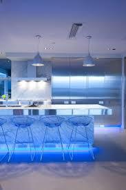 Led Lights Kitchen Cabinets Kitchen Lighting Religion Led Lights For Kitchen Led Kitchen