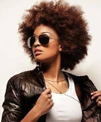 best 25 black women short hairstyles ideas on pinterest short