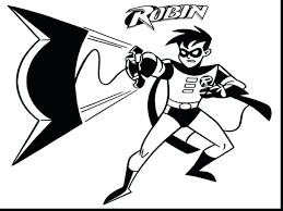 lego batman bane coloring pages good robin printable free games