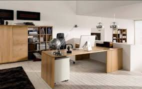 Ergonomic Home Office Furniture Modern Ultimate Home Office Design With Wooden Desk Ergonomic